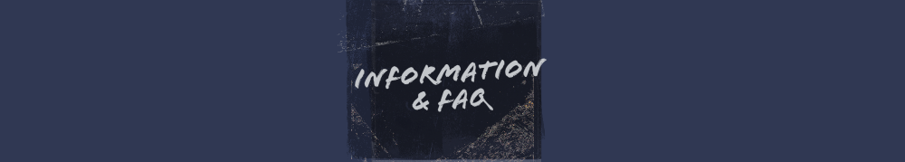Information & FAQ.png