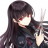 Freesia.Cutepearl